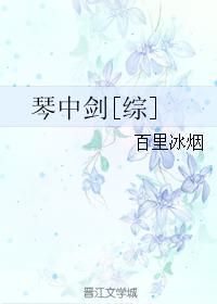 琴中剑[综]